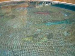 pools01-03