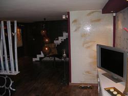 decoration05-2