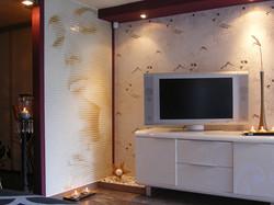 decoration05-4