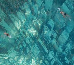 pools03-2