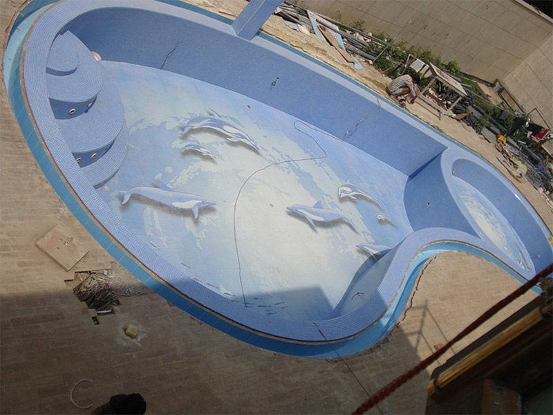 pools07-2