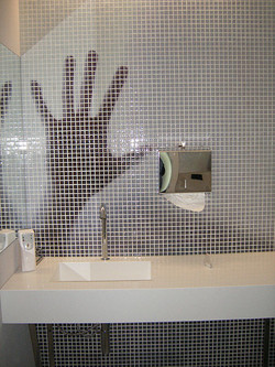 bathroom04-2