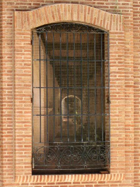exteriors05-5
