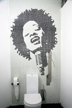bathroom01-2