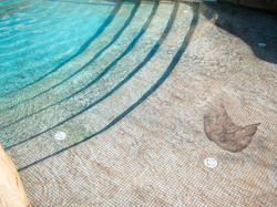 pools01-02