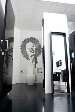 bathroom01-1