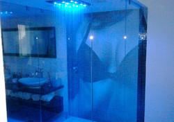 bathroom03-7