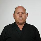 Dave H 1.jpg