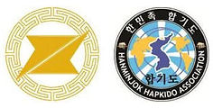 wkf-logos.39211bdeb11a.jpg