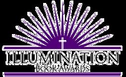 illumination logo.png