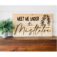 meet me under the mistletoe 2.jpg