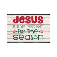 Jesus reason for season.png