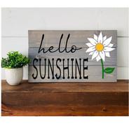 hello sun 2.jpg