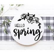 hello spring 1.jpg