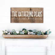 the gathering 3.jpg