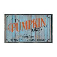 the pumpkin bakery.png