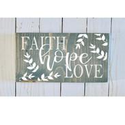 faith hope love 2.jpg