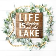 life is better - lake.jpg
