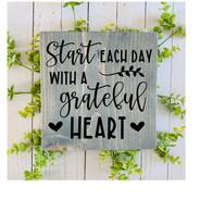 start each day 1.jpg