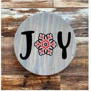 joy 2.jpg