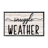 snuggle weather (2).png