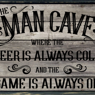 man cave.png