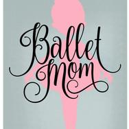 ballet%20mom%20(2)_edited.jpg