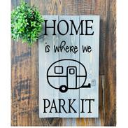 home is where park it 2.jpg