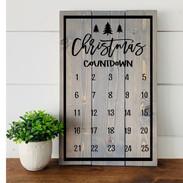 christmas countdown 2.jpg