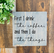 first i drink 2.jpg