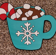 Hot-Chocolate-Peppermint-Cocoa-Winter-Ch