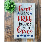 land of the free.jpg