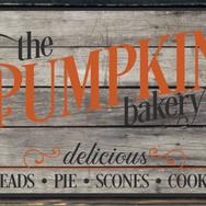 pumpkin bakery.png