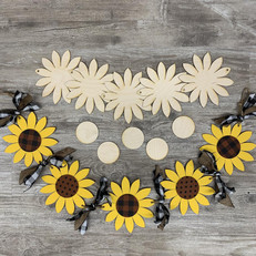 sunflower banner.jpg
