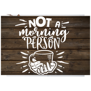 not a morning person.png