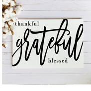thankful grateful blessed 2.jpg