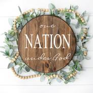 one nation under god 2.jpg