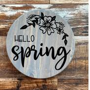 hello spring 2.jpg