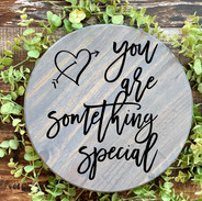 you are something special 2.jpg
