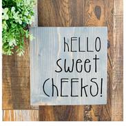 hello sweet cheeks 3.jpg