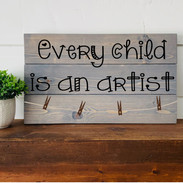 every child 1.jpg