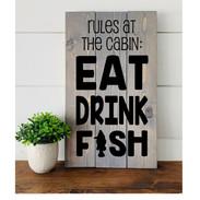 rules 1.jpg