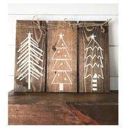set of christmas trees 2.jpg