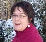 Mary Beth Tooley