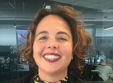 Sophie Hartfield Lewis