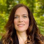 Lyndie Hice Dunton, Ph.D.