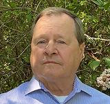Peter Himchak