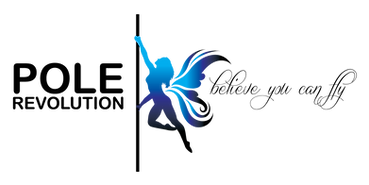 PoleRev_2021_landscape_colour.png