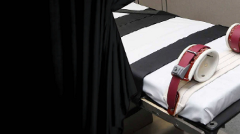 Behind the Curtain: Secrecy and the Death Penalty in the U.S., DPIC