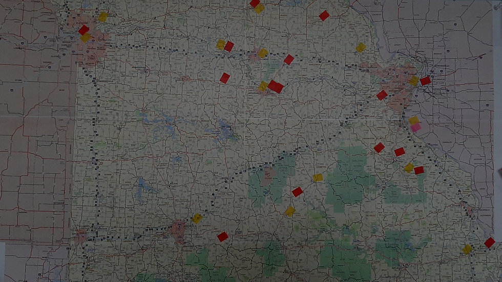 Missouri_edited_edited_edited.jpg